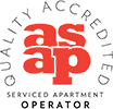 ASAP Accredited