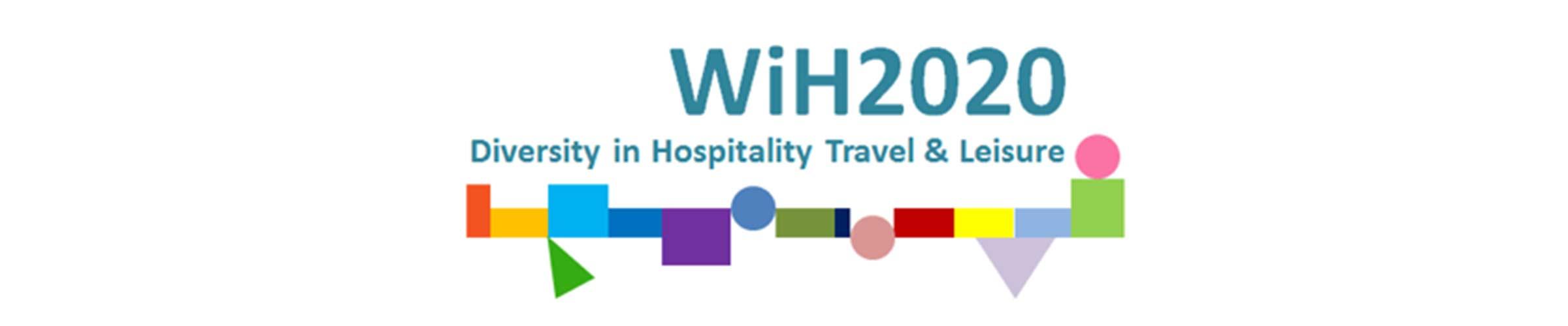 women in hospitality 2020