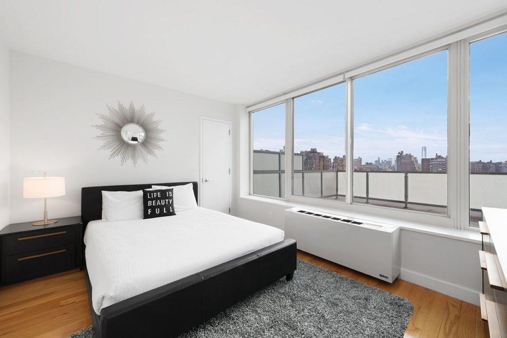 Olivia Aparts NY