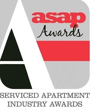 asap award